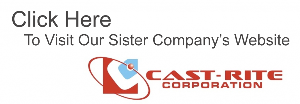 Cast Rite Corporation Website One Stop Die Casting Solution